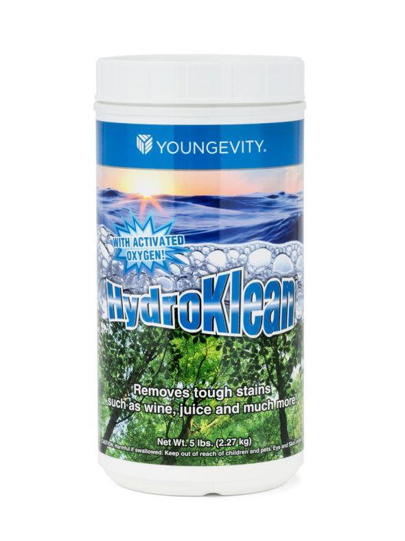 HydroKlean™ All Purpose Cleaner - 5 lbs