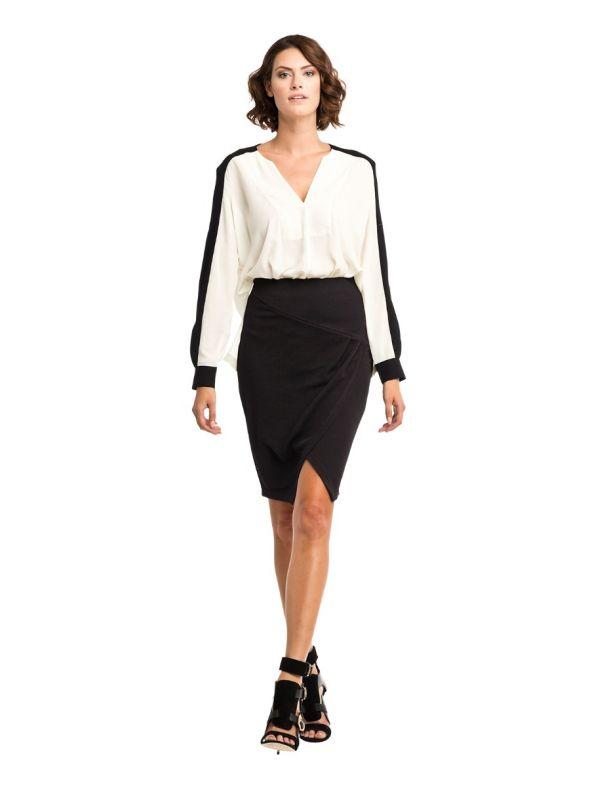 Dominic Skirt