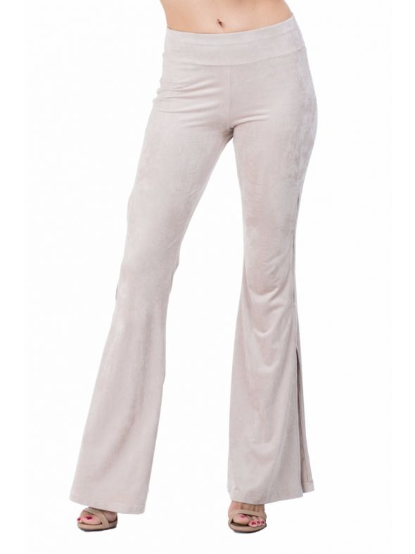 Carrie Pant